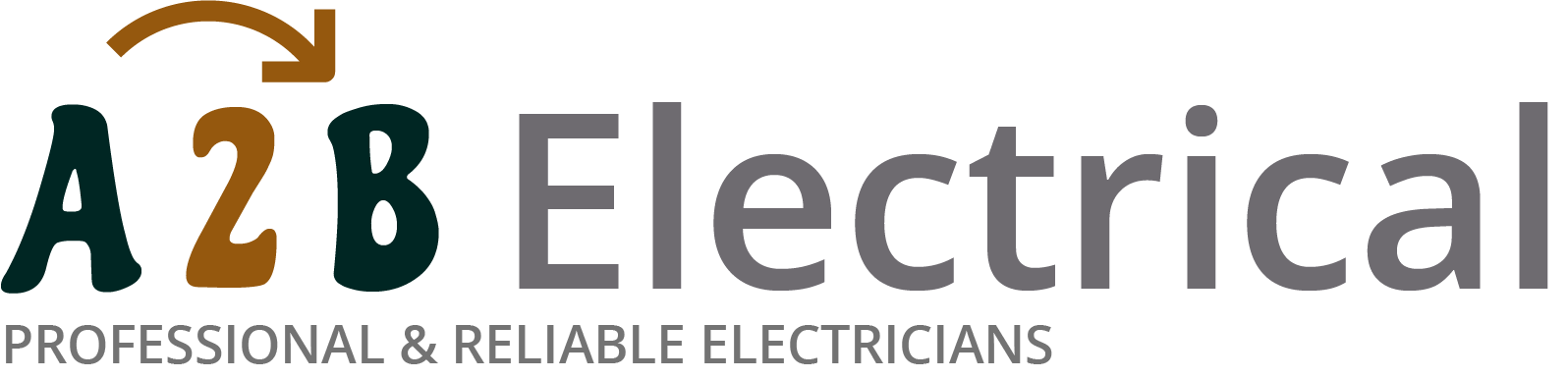 If you have electrical wiring problems in Somers Town, we can provide an electrician to have a look for you.